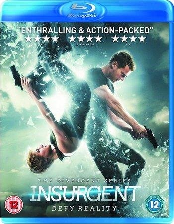 insurgent movie download in hindi worldfree4uinstmank