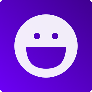 Yahoo Messanger Apk for Andriod Free Download