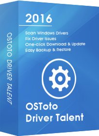 Driver Talent Pro 7.1.1.16 poster box cover