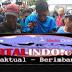 Tewas Di Tembak Polisi,Pelaku Begal Mahasiswi Di Cikapundung,Berikut Kronologinya