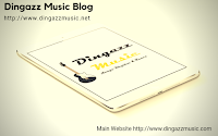 music blog, reggae blog, blog, blogging,