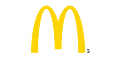 Learn from McDonalds digital strategy to succeed and grow!