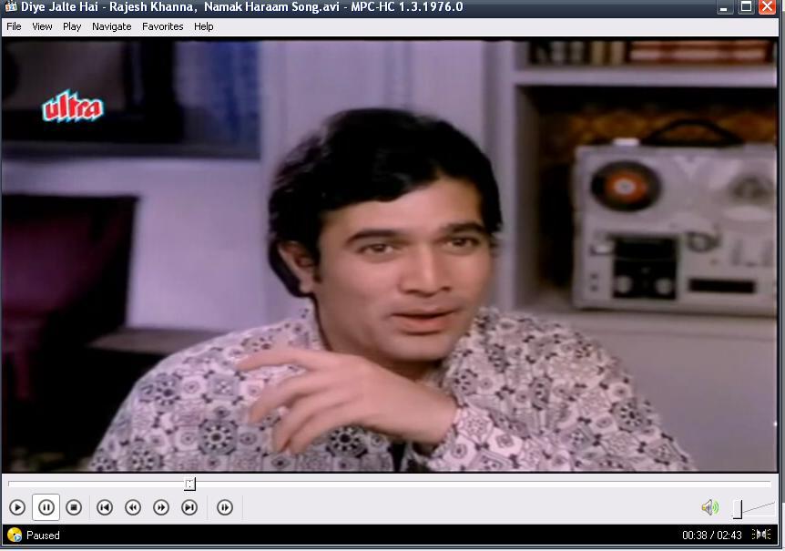 Best of bobby deol songs jukebox super hit hindi 90's songs.