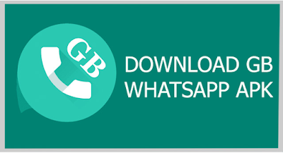 Gbwhatsapp Apk Latest Version 6 00 Download For Android Gbwhatsapp