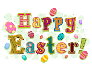 Easter e-cards pictures free download