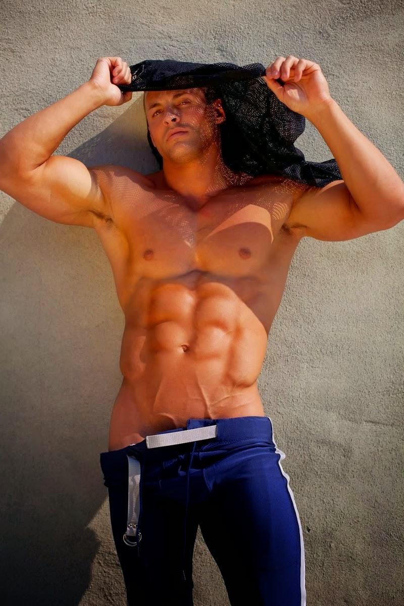 Ryan-Hughes-fitness-jock