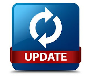 Linux Kernel 4.7.7 lançado, veja como atualizar ou instalar em qualquer distribuição GNU/Linux!