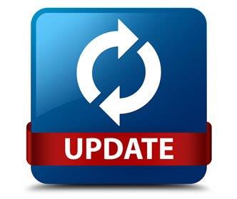 Linux Kernel 4.1.28 lançado, veja como atualizar ou instalar em qualquer distribuição GNU/Linux!