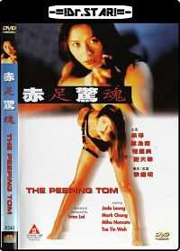 18+ The Peeping Tom (1996) Bollywood Hindi Movie Download 300mb DVDRip