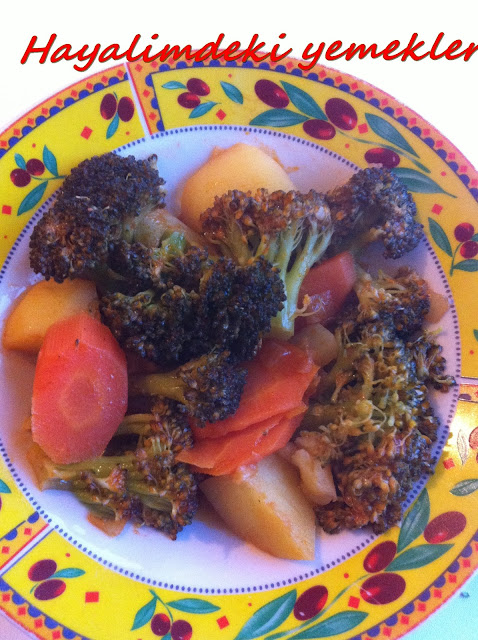 resimli zeytinyagli yemekler,Zeytinyağlı yemek tarifleri