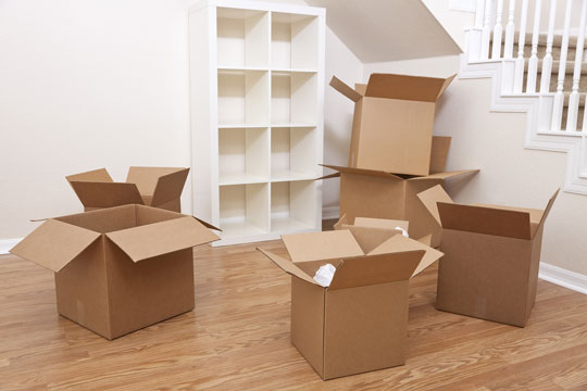 These Dallas Home Movers Tips Would be Useful for You