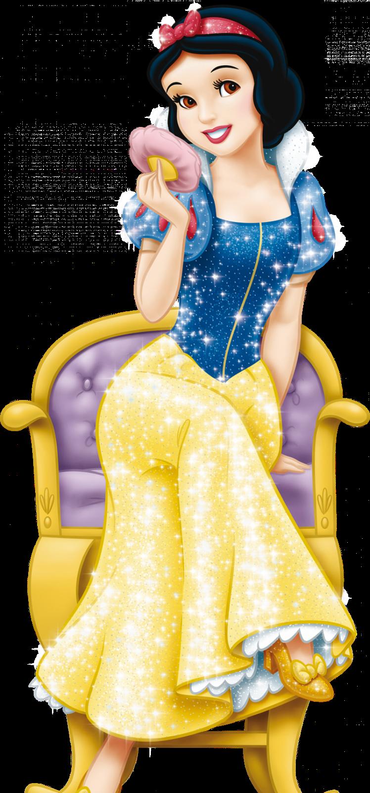 Le boudoir de la belle au bois dormant sunday nail battle blanche neige - La princesse blanche neige ...
