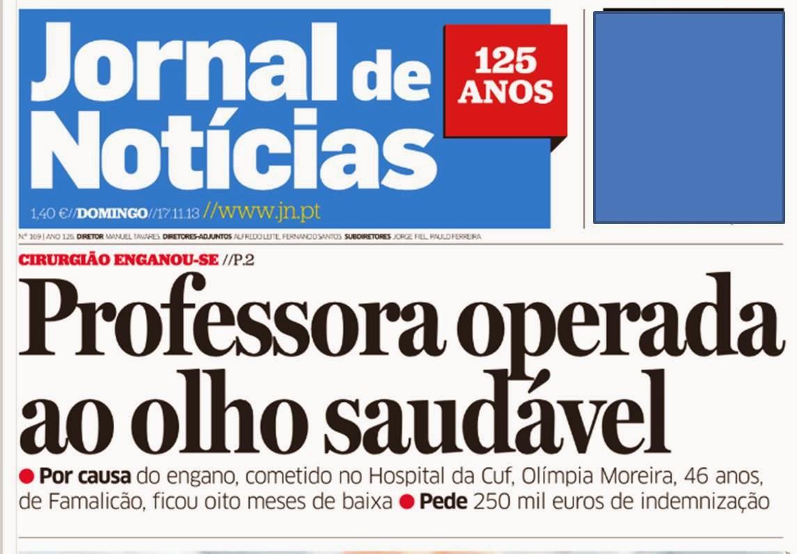jornal noticias relax convivio em lisboa