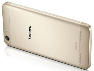 Harga Lenovo Vibe K5 Plus terbaru
