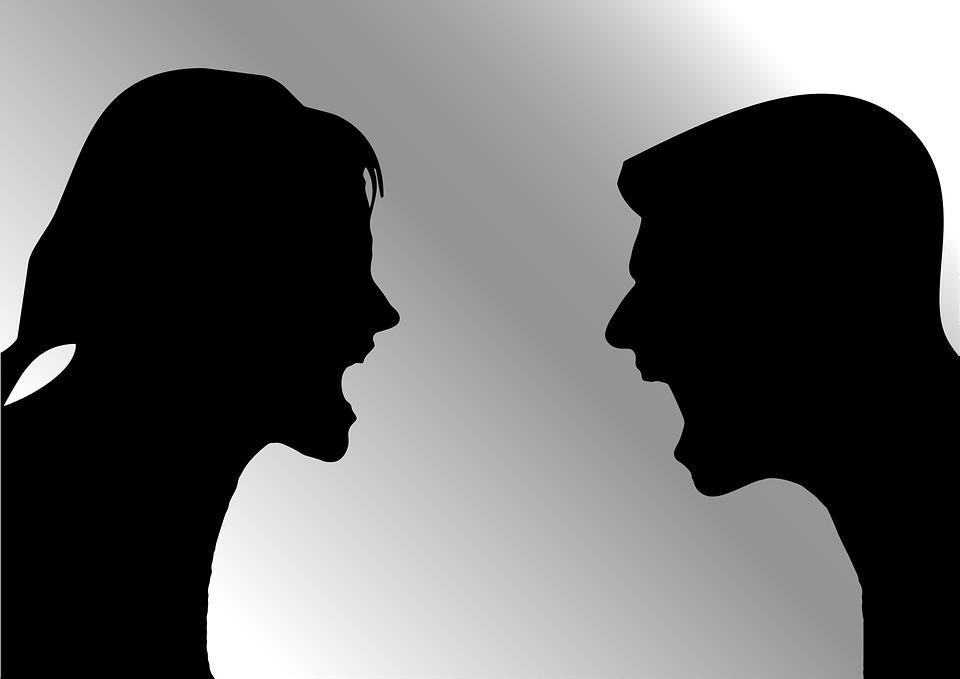 """Résultat de recherche d'images pour """"people arguing shadow"""""""