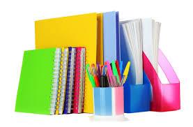 مشروع صغير مكتبة ادوات مدرسيه وتصوير مستندات بتكاليف 30000 جنيه فقط