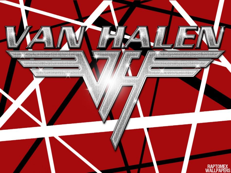 Sonido Selecto Musica Seleccionada Para Adultos Original Y Cover 4 Jump Van Halen