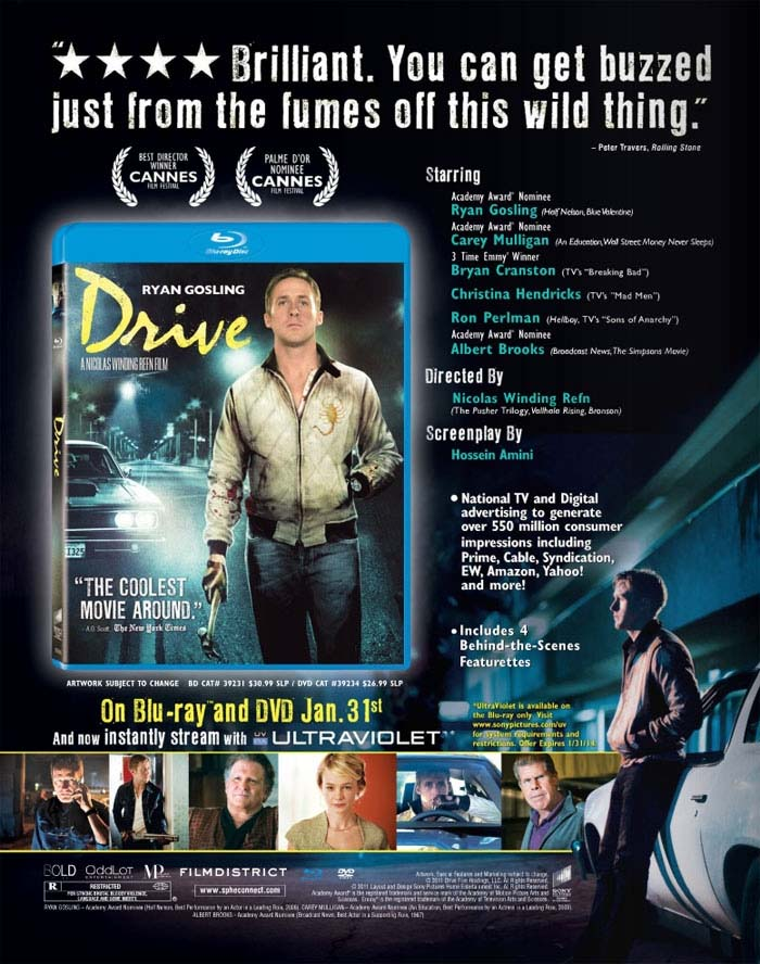 The Big Year (2011) …review and/or viewer comments ...  |The Big Year Dvd