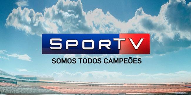 Resultado de imagem para programaçao sportv