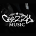 CMC - Flow feat. Dimitri Masso (Videoclipe oficial)