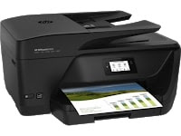 Driver HP OfficeJet 6950 Baixar Windows, Mac, Linux