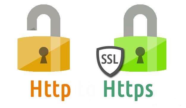 Cara Mengaktifkan HTTPS Pada Blogger Custom Domain