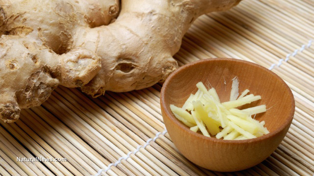 super-alimenti-per-combattere-artrite-vivere-in-modo-naturale