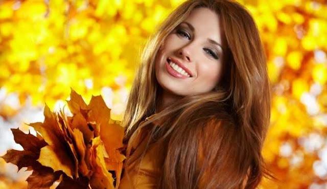 Вот 5 знаков зодиака, у которых в конце октября-начале ноября начнётся полоса везения и удачи