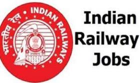 RRB-railway-recruitment-2019