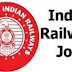 RRB railway recruitment 2019 - how to apply - Techstudents