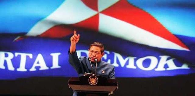 Soal Asia Sentinel, Metro TV Berikan SBY Hak Jawab