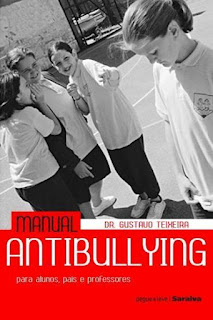 manual antibullying