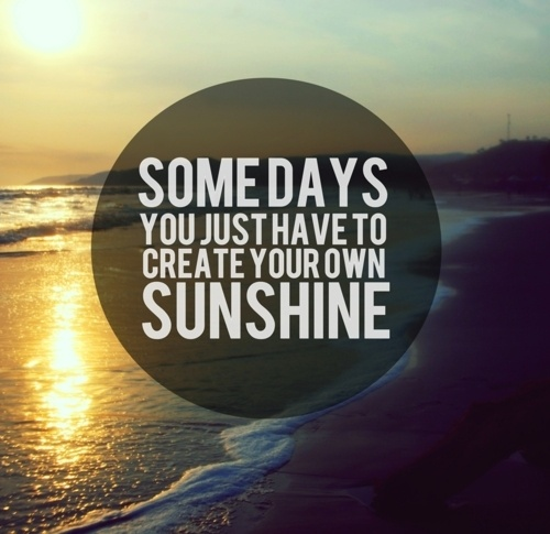 Some Educational Quotes: Rainy Day Inspirational Quotes. QuotesGram