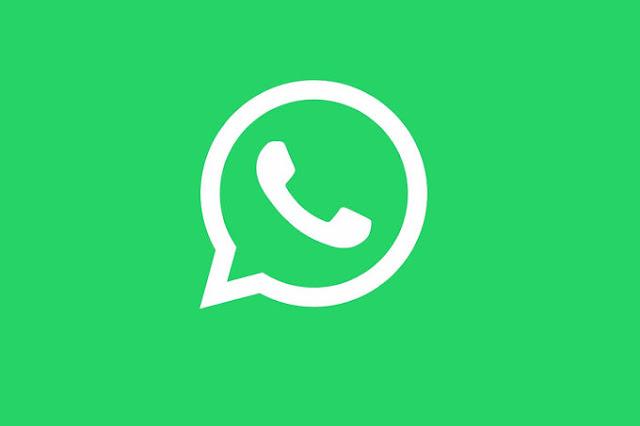 WhatsApp Siapkan Fitur Berbayar Yang Lebih Canggih