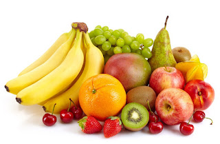 Summer-Fruits-best-for-health