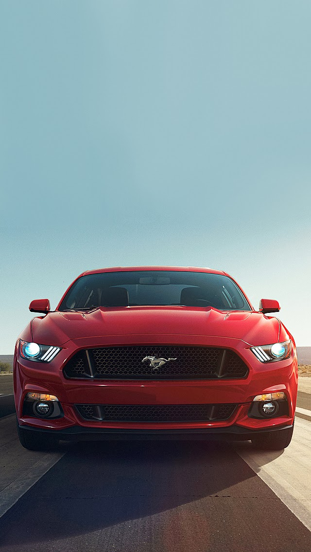 Muscle Car Wallpaper Iphone 6 Iphone Retina Wallpapers For Iphone 5 5c 5s 6 6plus