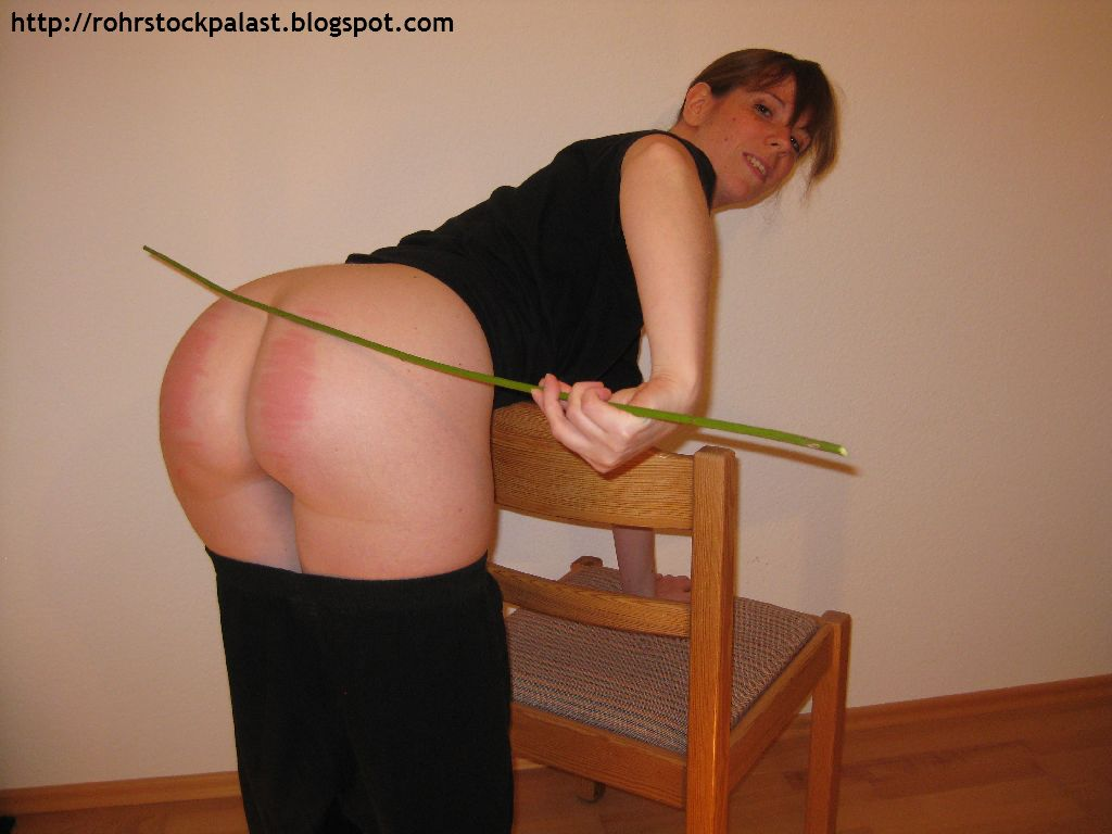 Free webcam clips self video spank