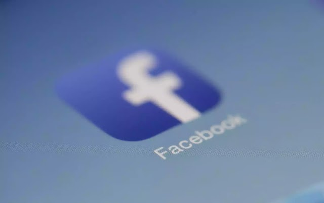 Expect New Facebook Ads Features From Next Month