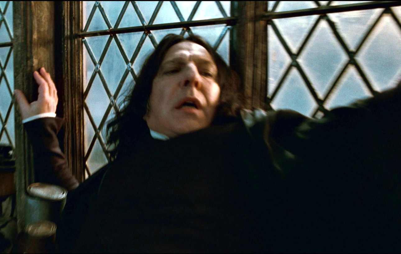 severus snape pictures and jokes / funny pictures & best ... |Snape Dafuq Template