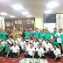 Usai Dilantik, Pengurus IWO Lampung Siap Brangus Berita Hoax
