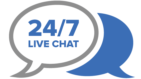 Chat 24