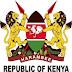 AJIRA MPYA WIZARA YA ULINZI - MINISTRY OF DEFENCE JOBS