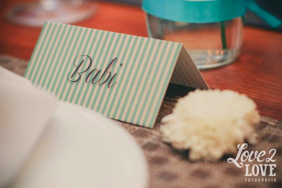 noivado-azul-tiffany-marcador-mesa
