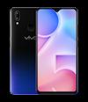 VIVO Y95-64GB