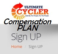 Register for Ultimate Cycler Here