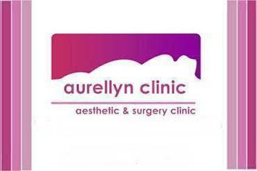 Lowongan Kerja Aurellyn Clinic Pekanbaru Mei 2019