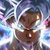 Ultra Instinct Goku Coming to Dragon Ball FighterZ as DLC