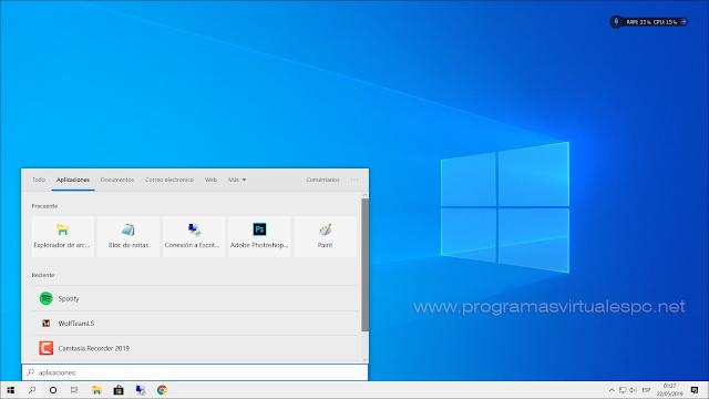 Windows 10 AIO Final