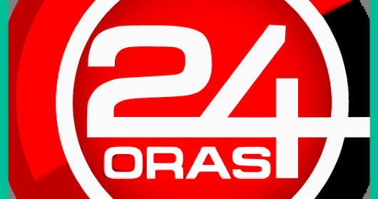 24 Oras March 18 2018 Full Episode Replay