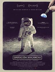 Operation Avalanche(Operacion Avalancha